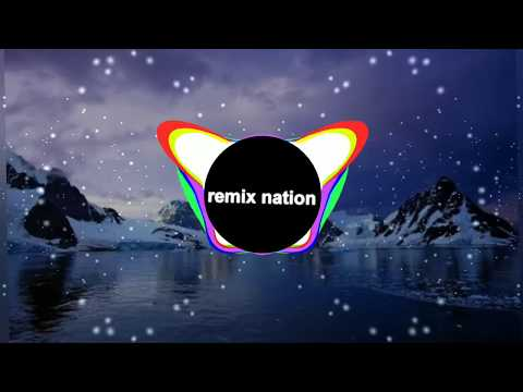 Cheap thrills MariMbA ringtone!!!!(Remix NatioN)
