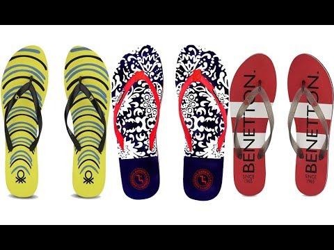 d49097432 Best Women s Flip Flops