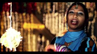 Nanka Mail Full song by Joyti Gill I Royal naddi