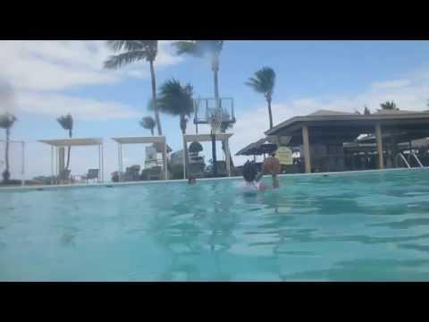 Saipan - Sapigao Travels