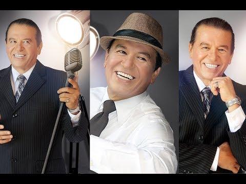Chico Molina - Secretamente cover (Créditos EMI Music Publishing)