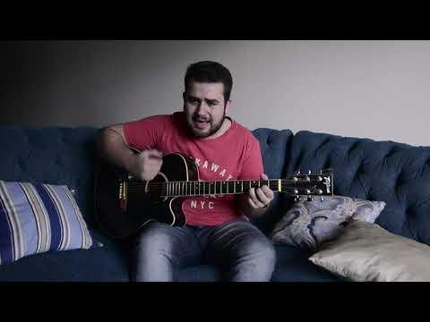 Hugo Ferraz - Página De Amigos