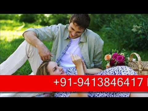 Free Spell Caster Online || Free Love Spell +91-9413846417 |