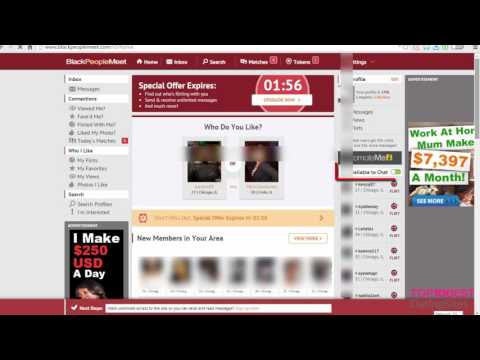 Online Dating Sites : About Police Officer Dating Sites from YouTube · Duration:  1 minutes 12 seconds
