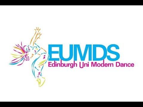 Edinburgh University Modern Dance Society: Instant Impact win your sponsorship competition