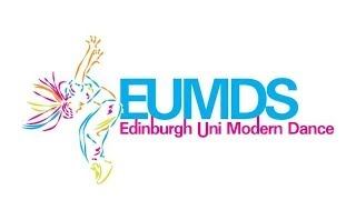 Edinburgh University Modern Dance Society: Instant Impact win your sponsorship competition