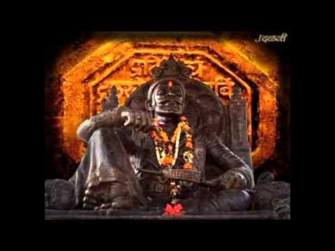 shivaji maharaj song by anand shinde 01