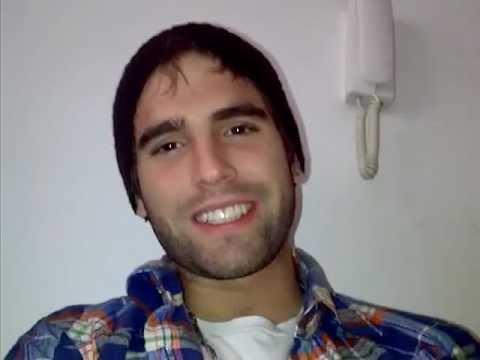 Nicolas Furtado