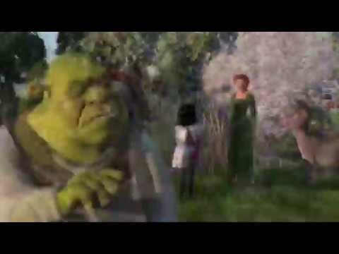 shrek-but-the-entire-movie-is-in-5-seconds
