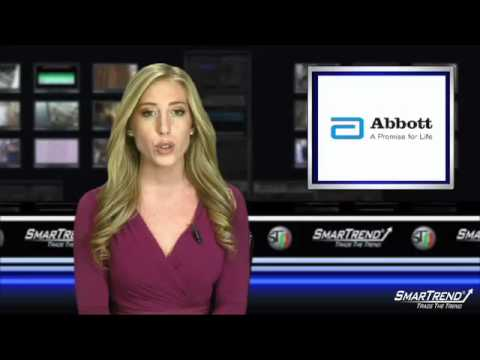News Update: Abbott Laboratories To Cut 3,000 Jobs Following Solvay SA Unit Acquisition