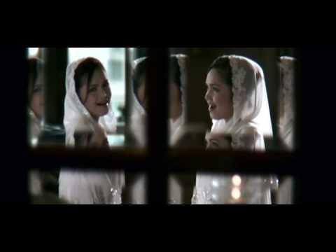 Siti Nurhaliza - Ketika Cinta (OST. Perempuan Berkalung Sorban)