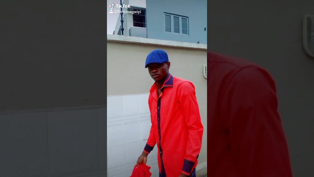Download Ukwa achinaka