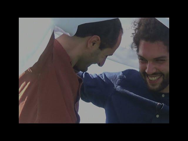 Psychokiller - Gaia [Video Ufficiale]