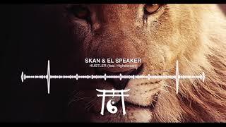 skan-amp-el-speaker-hustler-feat-highdiwaan
