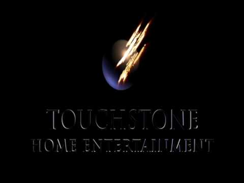 Touchstone Home Entertainment Ident - YouTube
