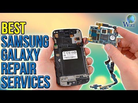 3-best-samsung-galaxy-repair-services-2017