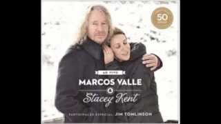 If You Went Away -  Marcos Valle e Stacey Kent