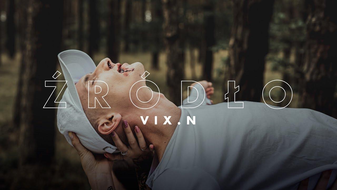 Vix.N - Źródło (odc. 4) | NOVE SERCE