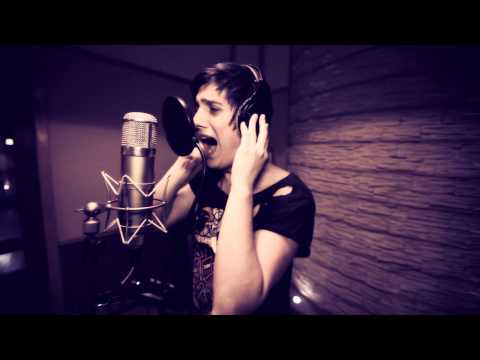Forget My Silence recording new song We Will