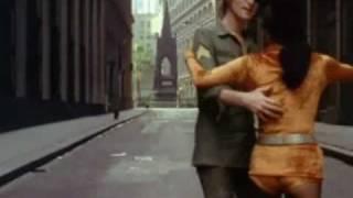 John & Yoko- I Love How You Love Me