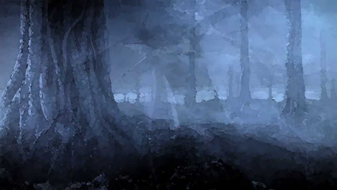 Animated Dragon Wallpaper Dark Souls Lore The Age Of Ancients And The Primordials