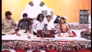 Bhajan Dayro fulde sangaru tari chundadi by chandu budhiya part 04   YouTube