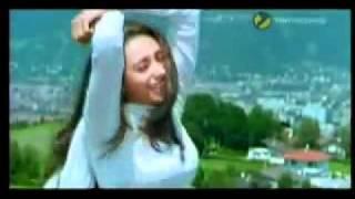 Chori Chori Chal Mere Bhai Video, Bollywood, Songs, Free, Online, Download, Music Videos dekhona com