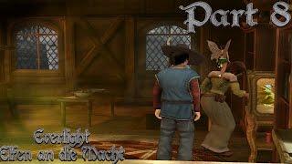 Everlight:Elfen an die Macht [#8 Die Neue Stadtwache]