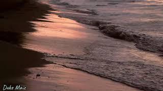 Música árabe instrumental - Amr Diab (Tamally Maak)