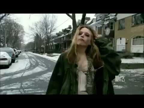 Skins US Official Trailer