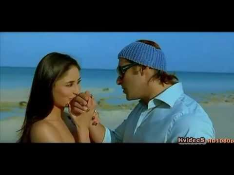 Dayasiri jayasekara & Gayani Madusha .Oya Hugak Wenas Wela ,New song
