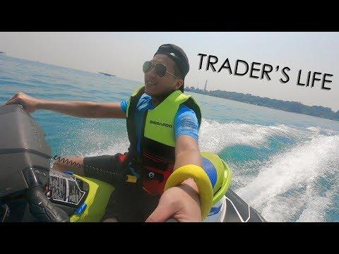 hati-hati-di-forex,-trader's-life-forex-indonesia