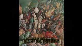 "Theater of the Absurd - ""The Myth of Sisyphus,"" Out December 13th!"