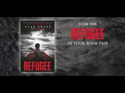 Book Trailer S