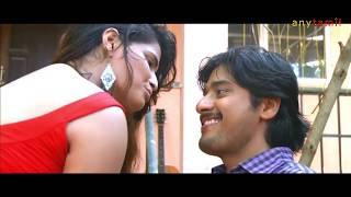New Tamil Movie | மன்மத பார்வை தமிழ் ...