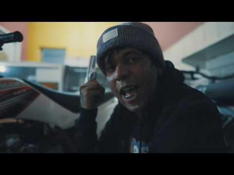 Raffa Moreira – Real Nigga (Letra) ft Klyn