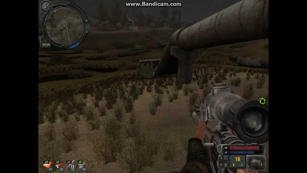 Отреть видео про игру сталкер зов припяти тайники фото 459-88
