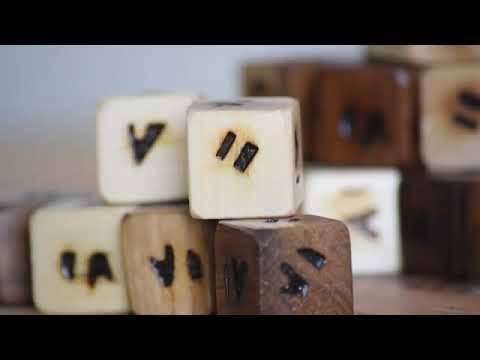 Amazing Ideas Designs Woodworking Projects   DIY Wood Projects