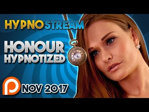 HypnoStream - Honour May Nov 2017 (Complete)
