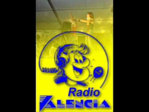 Radio valencia remix