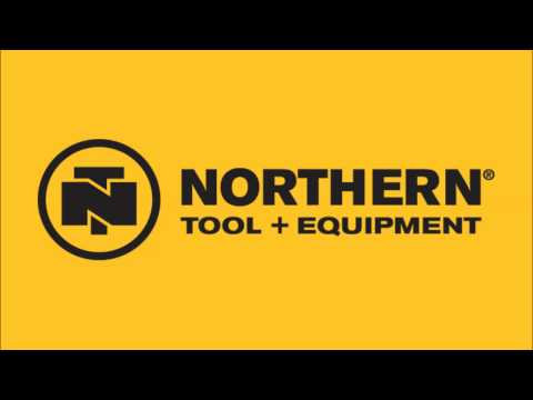 Cake Mix Catastrophe - Northern Tool Radio Commercial / Ad