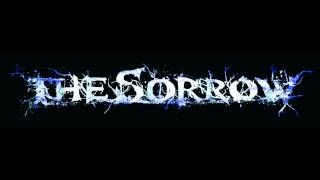 The Sorrow - Death from a Lovers Hand (HQ)