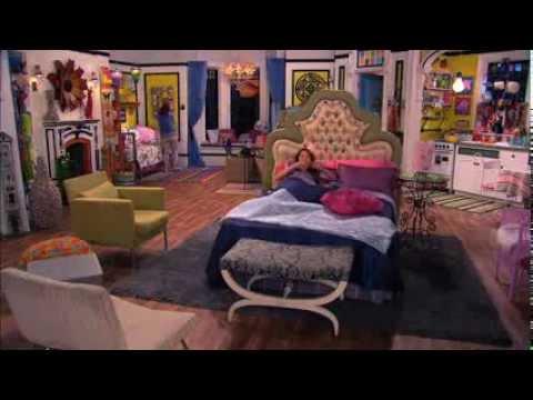 Wizards Of Waverly Place Bedroom Memsaheb Net