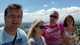 Отзыв гиду от счастливых москвичей. Свадебный тур в Новой Зеландии.