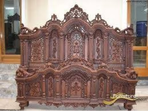 Chiniot Furniture 2015 Easy Home Decorating Ideas