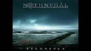 Nothnegal - Armageddon