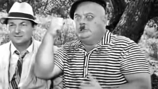 Кавказская пленница - прикольный клип по песне кавказских музыкантов