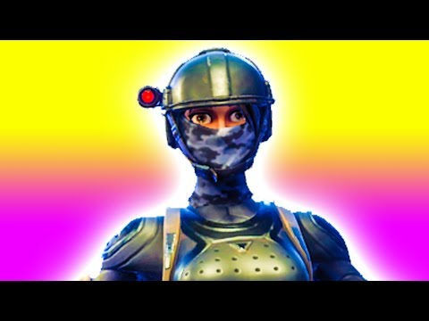 NEW Port a Fort Gameplay! 400+ Wins 💥 Fortnite Battle Royale Port a Fort Gameplay & Tips