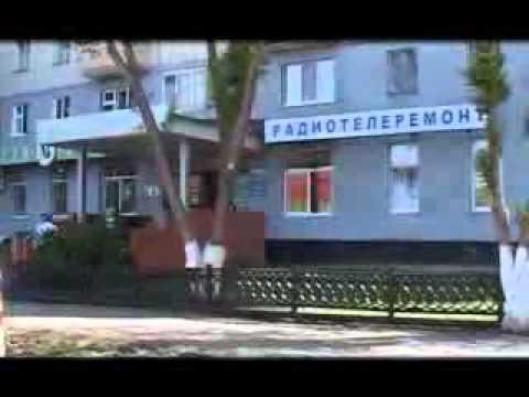 Ремонт бытовой техники.avi