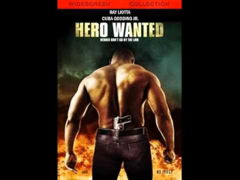 Rob Char's Reviews: Hero Wanted (2008)